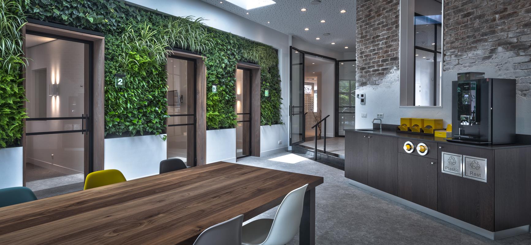 Efix-indoor